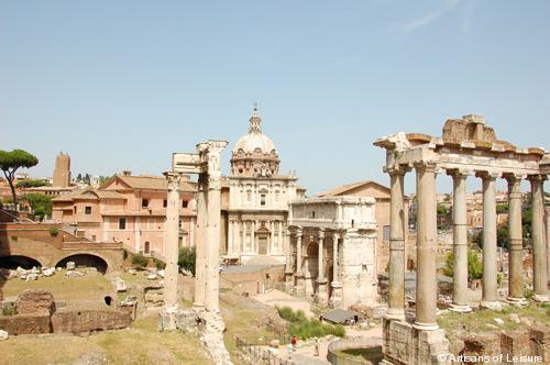 443-Rome-Italy.jpg