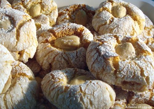 450-almond-pastry_Sicily.jpg