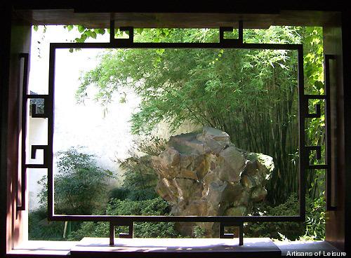 458-Hanzhou_Gardenswindow.jpg