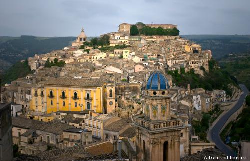 461-Ragusa-Ibla-Sicily.jpg