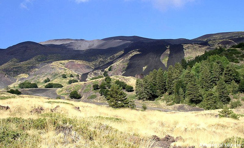 462-Mount-Etna.jpg