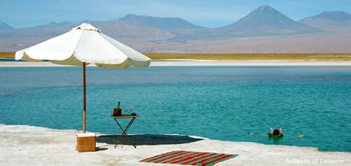 477-Atacama_Awasi_9_500px.jpg