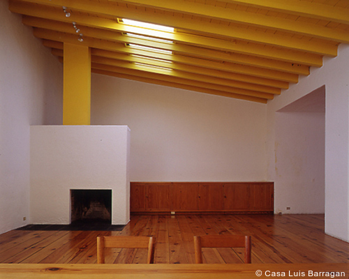 494-Mexico City_Barragan_studio_Courtesy Casa Luis Barragan.jpg