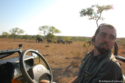 507-wildlife-excursion.jpg