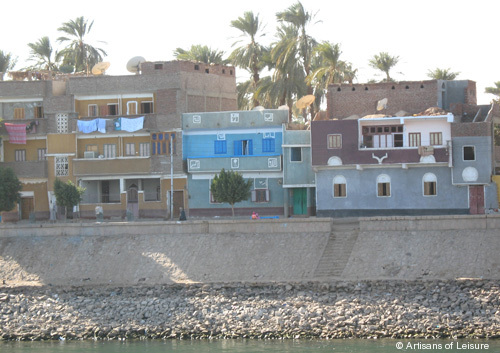 512-Nile_cruise_Kom_Ombo.jpg