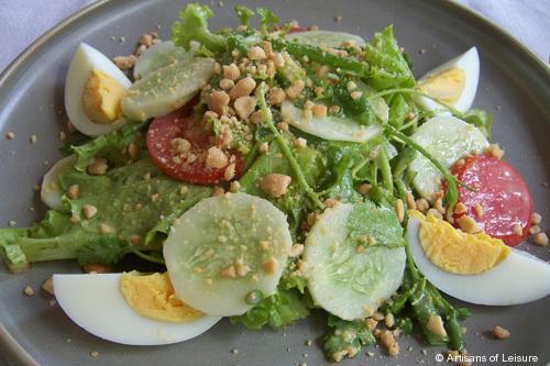 521-Laos_salad.jpg