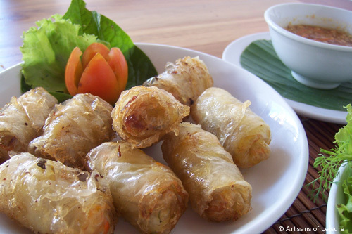 522-Laos_spring_rolls.jpg