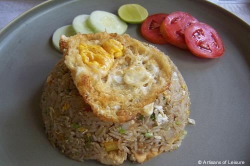 523-Laos_fried_rice.jpg