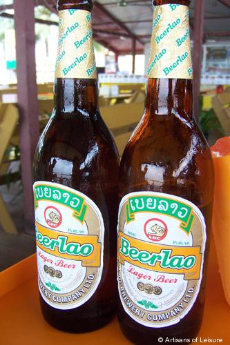 525-Laos_beer.jpg