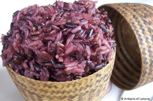 528-Laos_rice.jpg