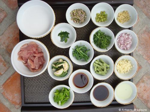 530-ingredients.jpg