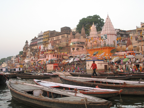 531-Varanasi_India.jpg