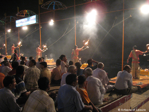 535-Varanasi_ceremony.jpg