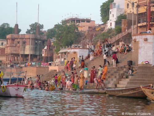 536-Varanasi_ghats.jpg