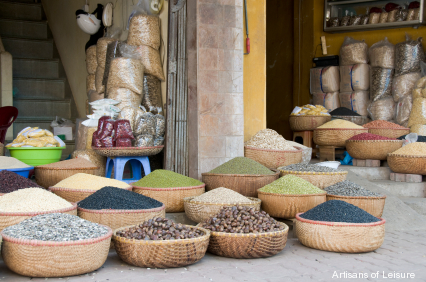 552-Hanoi_market_spices.jpg