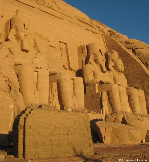 57-Abu Simbel Great Temple.jpg