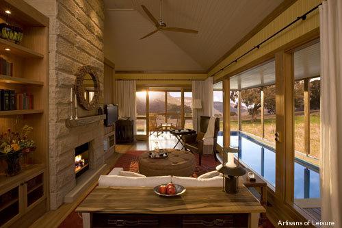 585-wolgan_livingroom.jpg