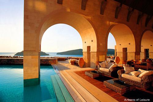 589-Blue_Palace_Crete.jpg
