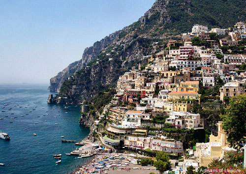 590-Amalfi_Coast_Positano.jpg