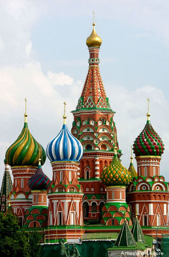 591-Moscow_StBasil.jpg
