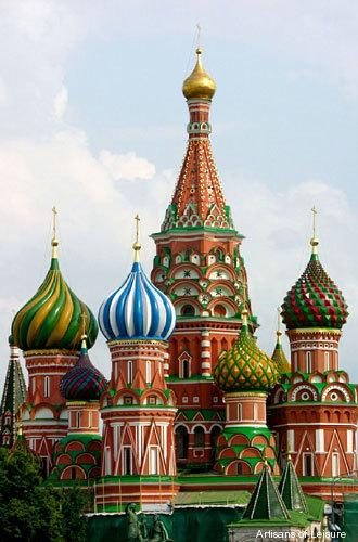 591-Moscow_StBasil.jpg