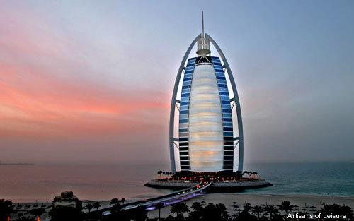 594-Burj_Al_Arab.jpg