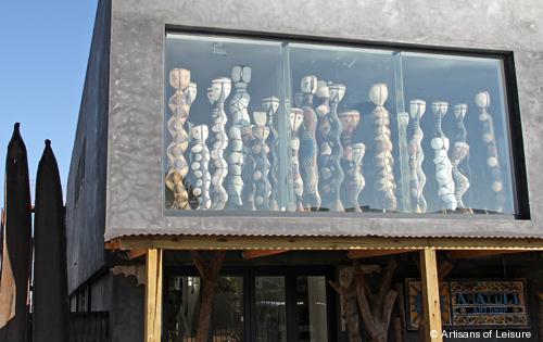 605-Africa_gallery.jpg