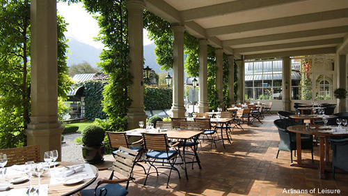 621-Interlaken_VictoriaJungfrau.jpg