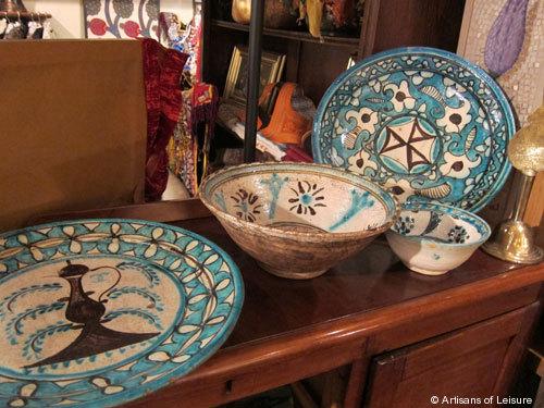 633-antiques.jpg