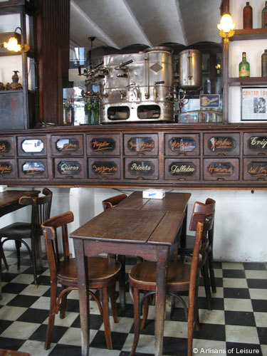 639-cafe.jpg