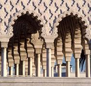 644-Morocco_Rabat.jpg