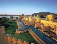 646-India_Udaipur_Udaivilas.jpg