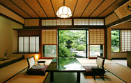 Japan_luxury_ryokan