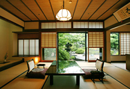 648-Japan_luxury_ryokan.jpg