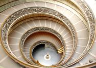 650-Vatican.jpg