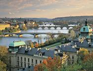 651-Prague_tours.jpg
