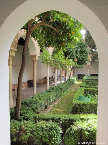 660-garden_doorway.jpg