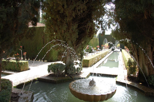 665-fountains.jpg