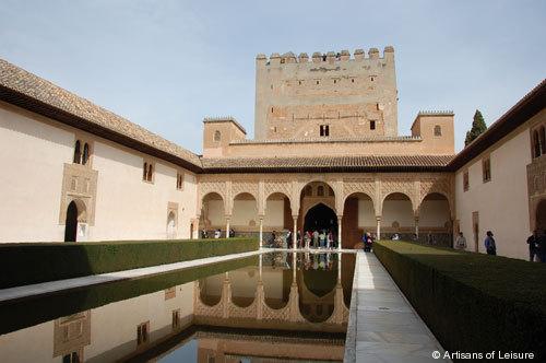 671-Alhambra.jpg