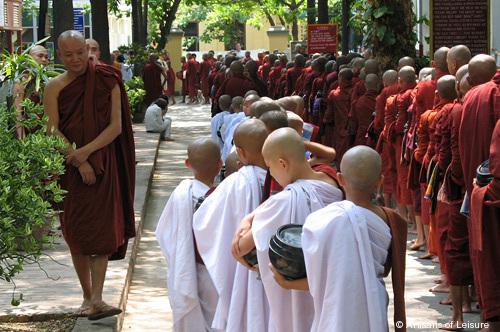 676-Burma2_500.jpg