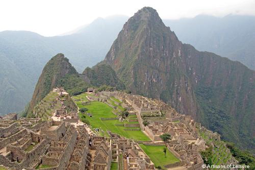 679-Peru_500.jpg
