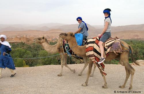 686-Morocco3_500.jpg