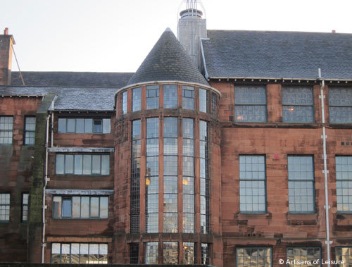 695-Scotland_Street_School_Muse.jpg