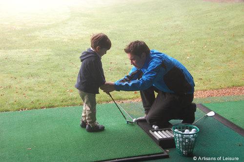 698-golf_kids.jpg