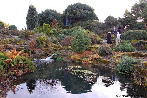 700-botanical_gardens.jpg