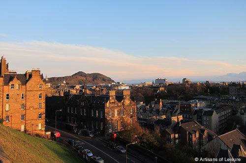 701-Edinburgh.jpg