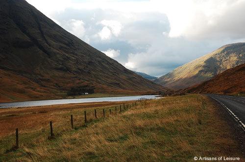 702-Scotland.jpg