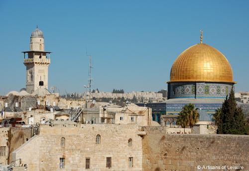 703-1_Jerusalem.jpg