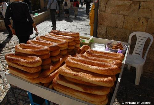 706-4_Jerusalem_Bagel.jpg