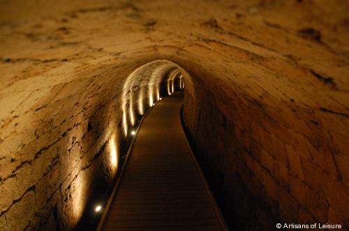 707-5_Templar_Tunnel_Acre.jpg